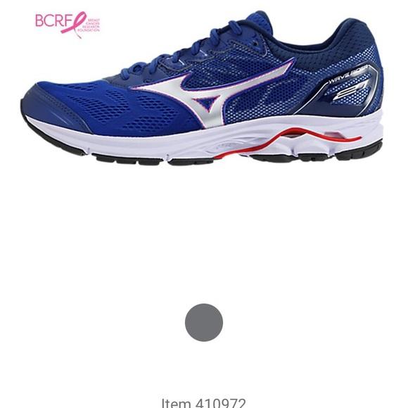 mizuno usa running shoes